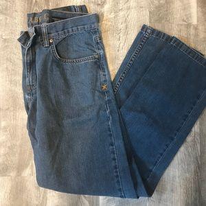 Billabong jeans size 34